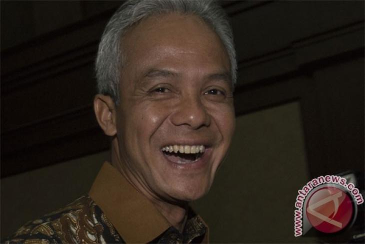 Sineas muda Yogyakarta memfilmkan masa kecil Ganjar