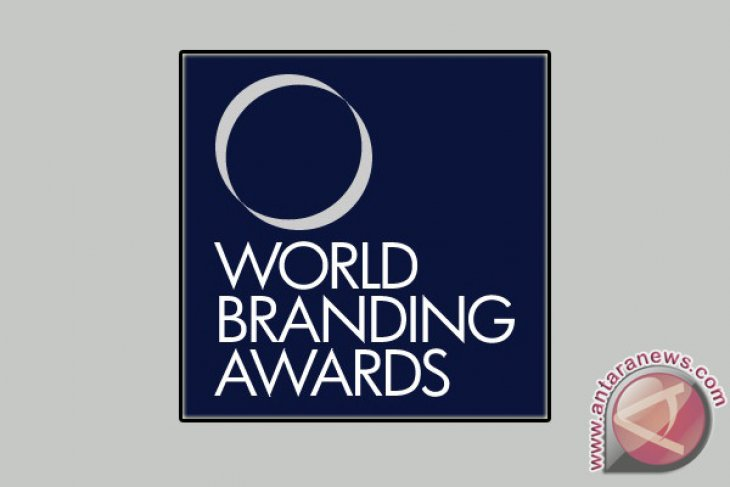 Indonesian brands celebrated at the 2019 World Branding Awards at Kensington Palace