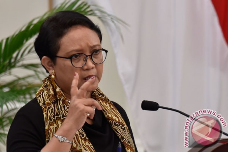 Foreign affairs minister to visit Rakhine State