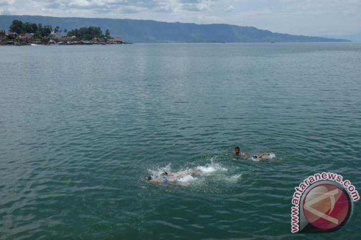 LIPI selesaikan kajian pemulihan ekosistem Danau Toba