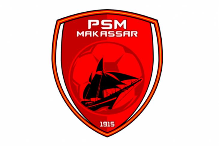 PSM siapkan M Rahmat hadapi Madura United