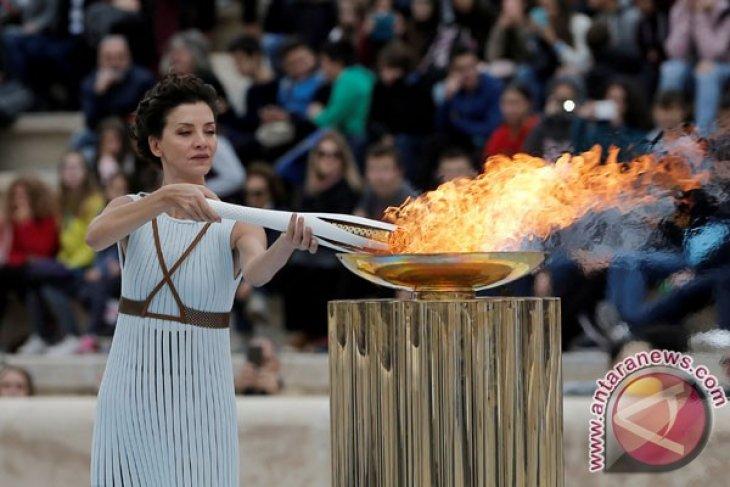 Korsel menyesalkan larangan bagi tim Rusia tampil di Olimpiade