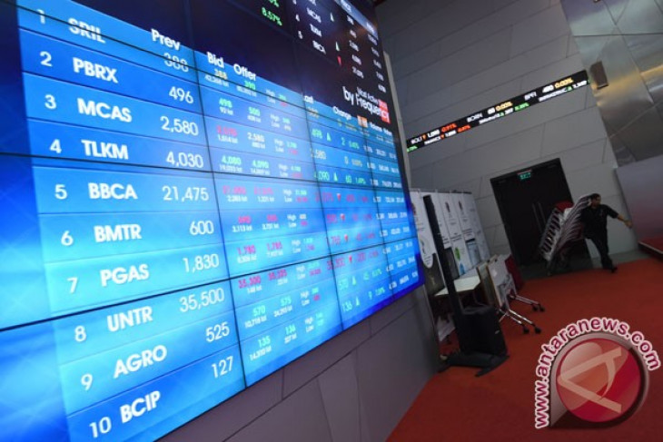 Prima Cakrawala akan IPO pada harga Rp145 - Rp155 per saham