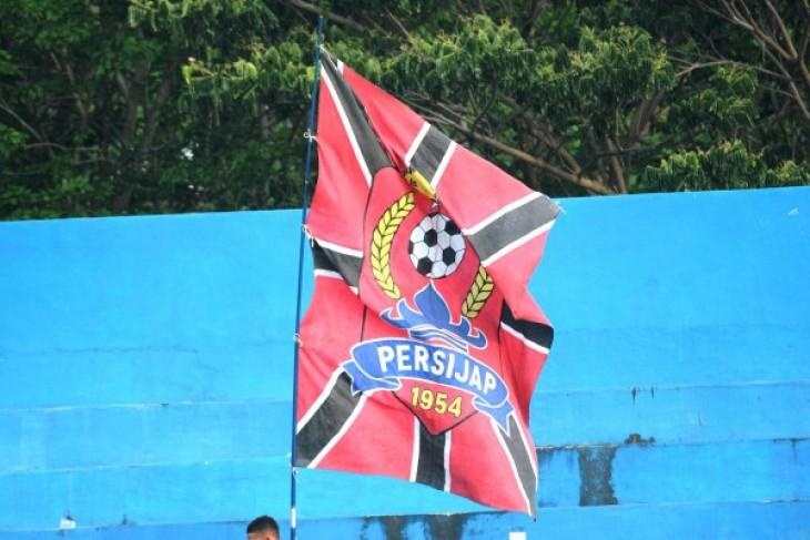 Persijap siapkan 25 pemain hadapi Liga 3 Nasional