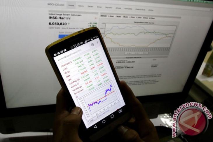 KSEI bekukan saham MNCN milik BMTR karena penggelapan