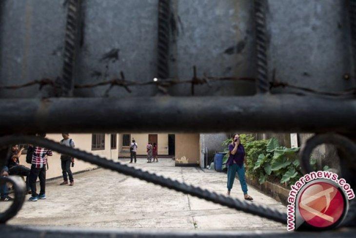 Ada Penampungan TKI Ilegal di Jakarta Timur