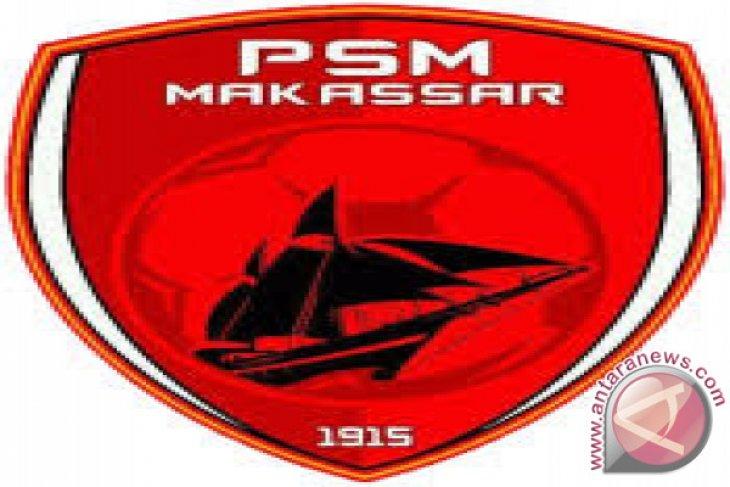 PSM antisipasi strategi mematikan Wiljan Pluim