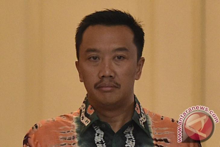 Menpora dijadwalkan hadiri Pekan Olahraga Aceh 2018