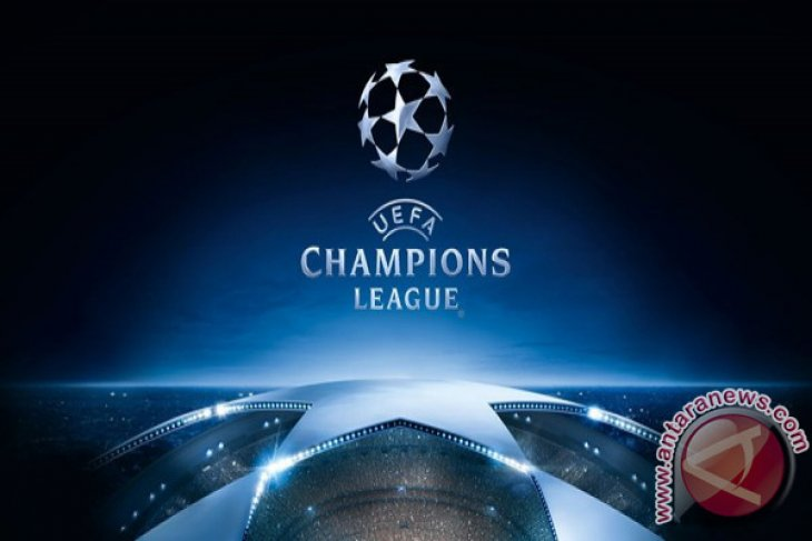 Tottenham Hotspur tersingkir, Manchester City melaju