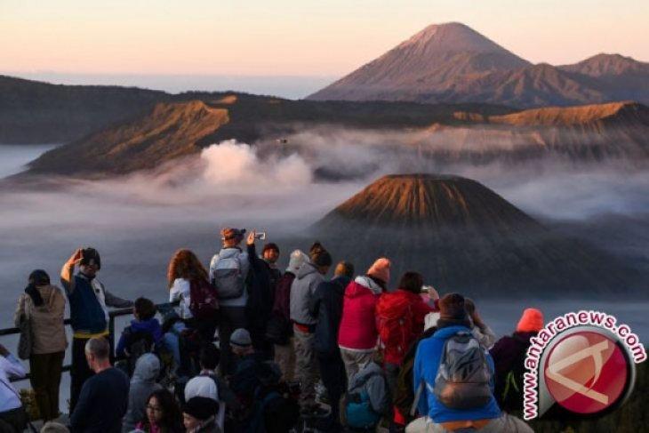 Museum Budaya Tengger Penunjang Wisata Gunung Bromo Antara
