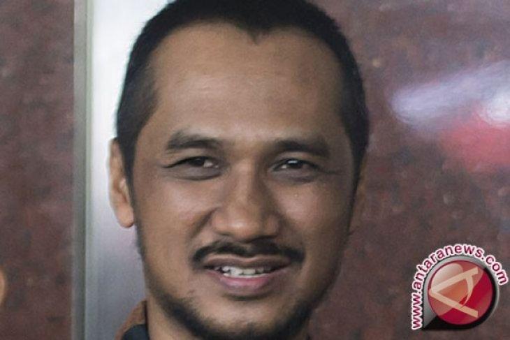 Abraham Samad Yakin KPK Menang Dalam Praperadilan Setnov