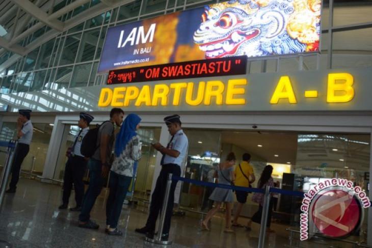 BPW: ribuan wisatawan China batal ke Bali