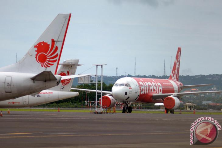 482 penerbangan terdampak penutupan bandara saat Nyepi
