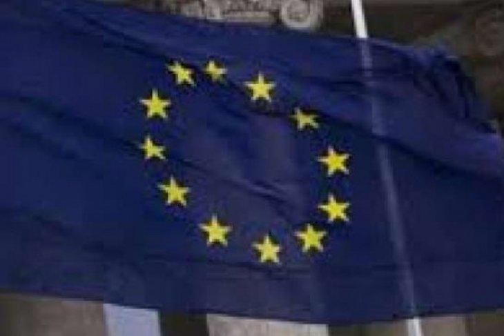 EU denies black campaign against Indonesia's palm oil