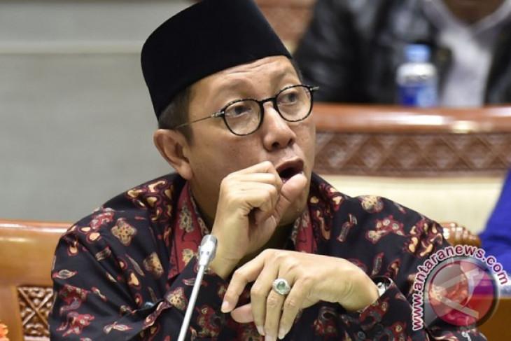 Indonesia hitung ulang biaya umrah dan haji setelah Arab pungut pajak