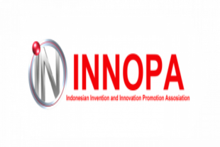 1,200 young innovators showcase work on Indonesia Inventors Day