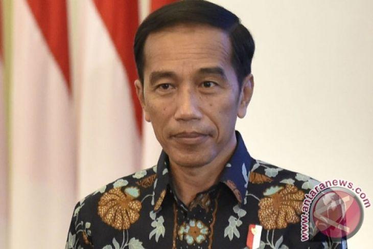 Bali remains safe president jokowi antara news bali remains safe president jokowi reheart Choice Image