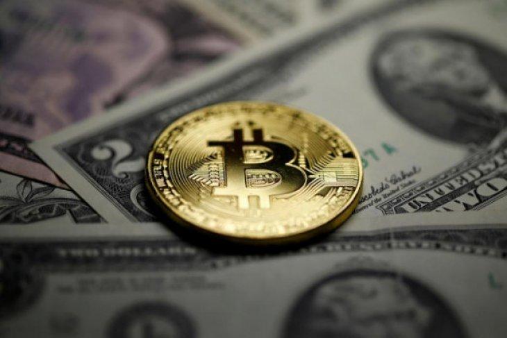 Banyak bank sentral akan mengeluarkan mata uang digital sendiri