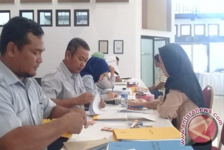 Bangka Belitung tingkatkan kualitas koperasi hadapi Industri 4.0