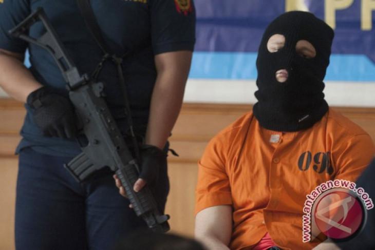 Direktorat Jenderal BC Kementerian Keuangan konsisten waspada narkotika