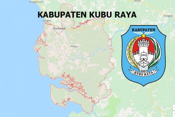 Kubu Raya perbaiki RPJMD 2019