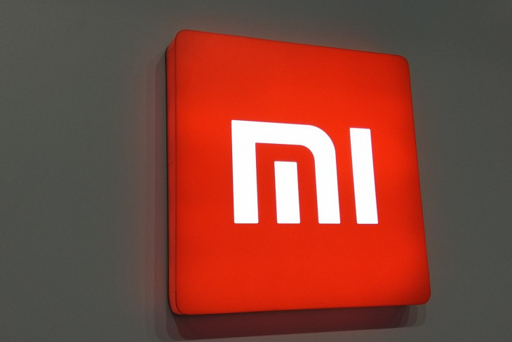 Xiaomi Mi Mix 2s hadir tanpa notch