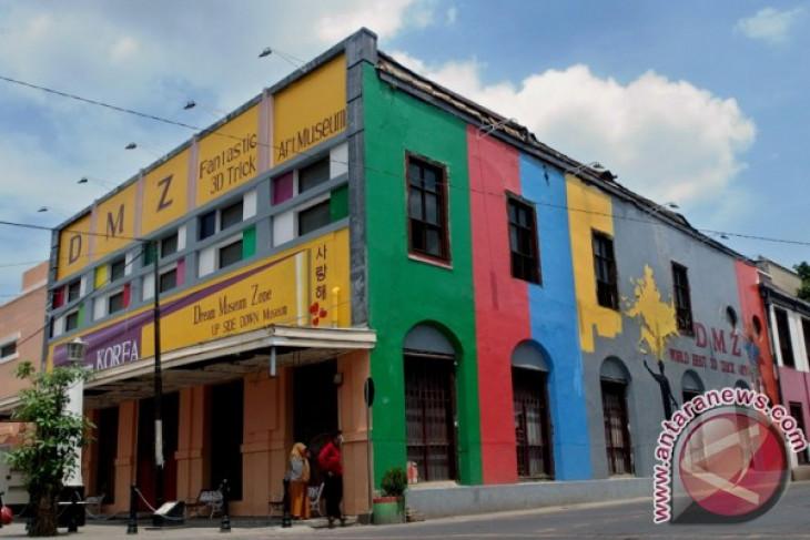 Pemindahan cagar budaya di Cianjur dipertanyakan