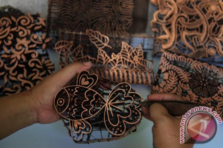SBC 2018 angkat keanekaragaman batik Nusantara