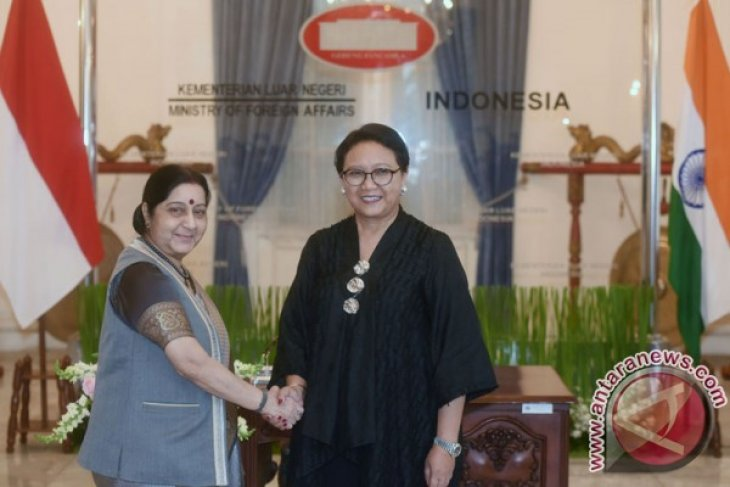 Economic cooperation priority for ASEAN-India ties: Minister