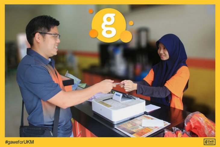 Gawe Hadirkan Kemudahan Bagi UKM Dapatkan Karyawan