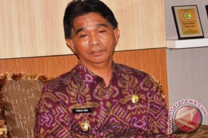 Bupati: 505 guru TPA Belitung Timur terima insentif