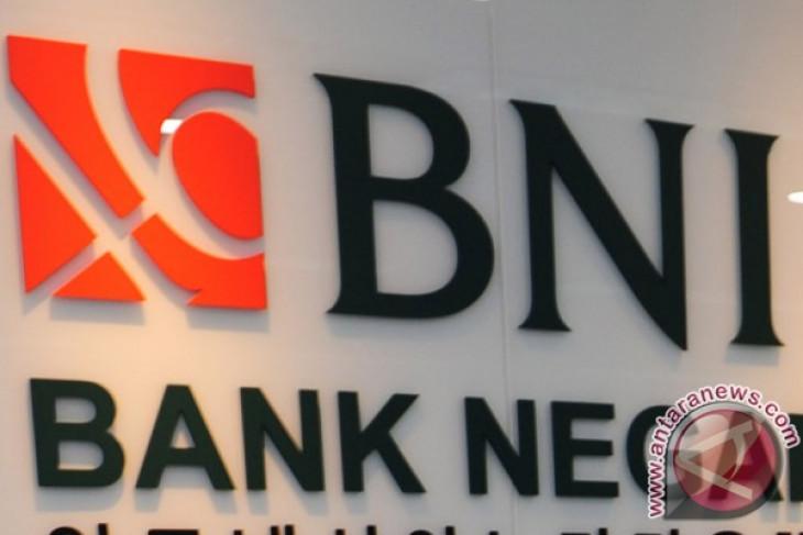 BNI Banda Aceh optimistis target penyaluran KUR Rp100 miliar  tercapai
