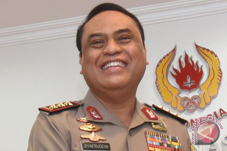 CdM Indonesia siapkan pertemuan rutin pelatnas AG
