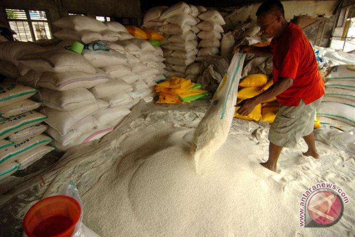 Dukung Kebijakan Impor Beras