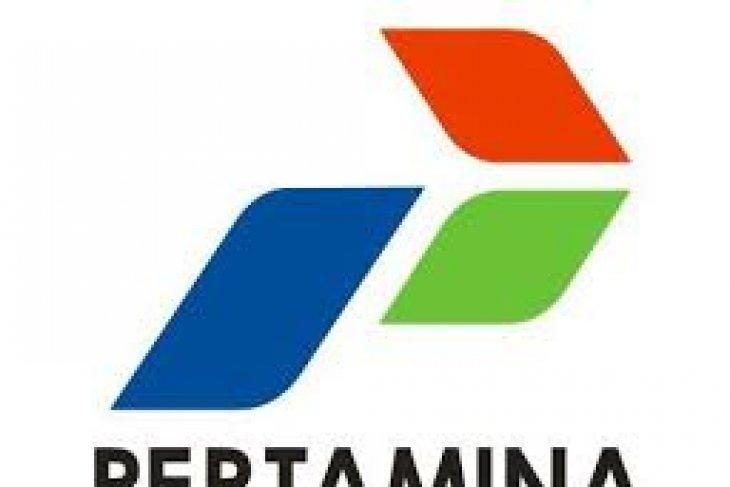 Pertamina telah produksi BBM ramah lingkungan