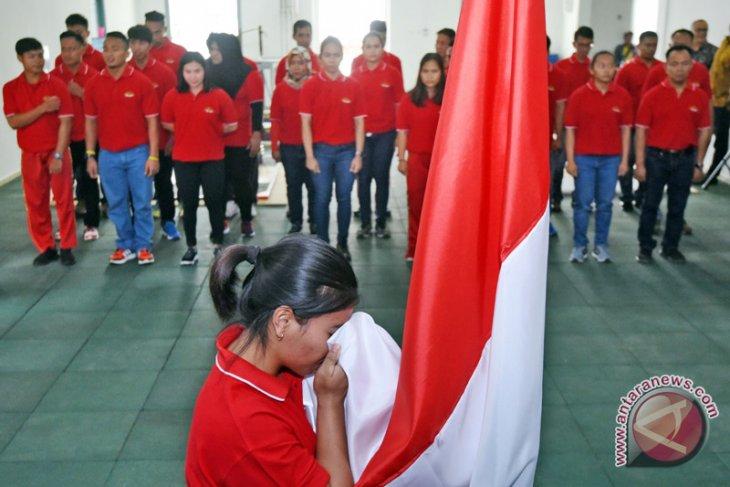 Indonesia berpeluang emas di 19 nomor Asian Games, versi Kemenpora