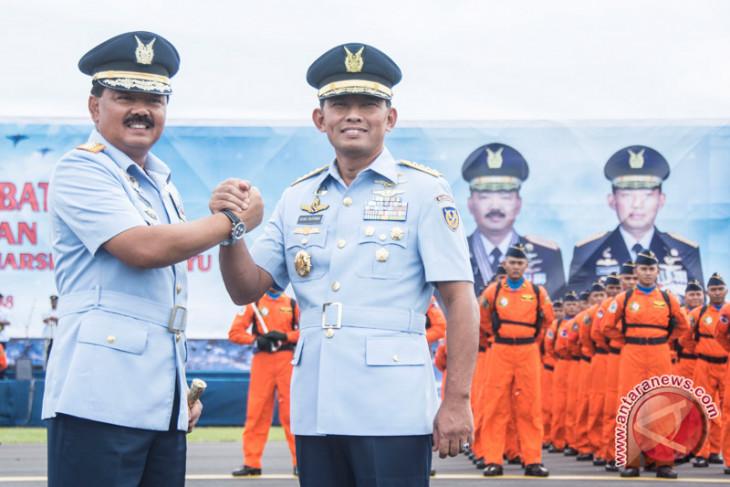 Panglima TNI: alutsista TNI AU belum sesuai