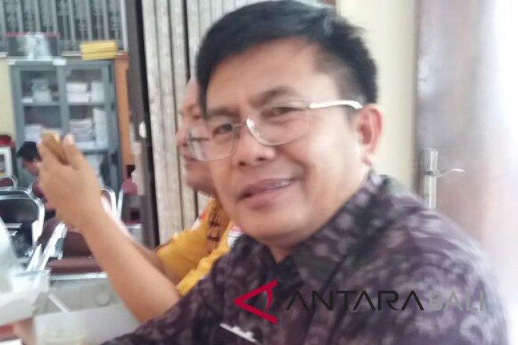 Bawaslu Bali: Badung paling rawan pelanggaran pilkada