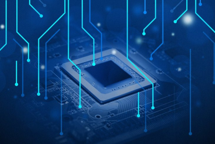 AMD rentan varian bug Spectre