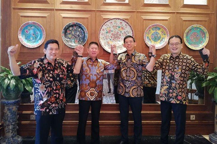 Jaya Proteksindo perkenalkan Smart Insurance awali 2018