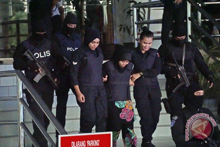 Sidang Siti Aisyah