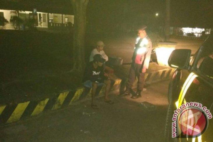 Polisi Bangka Barat giatkan patroli dialogis