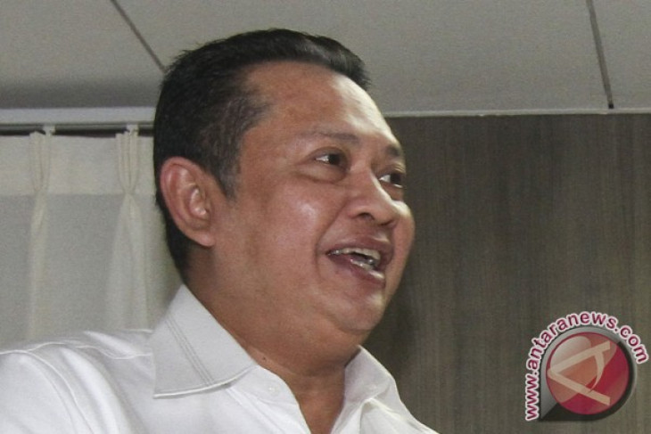 Ketua DPR pertanyakan kelangkaan dan kenaikan harga BBM