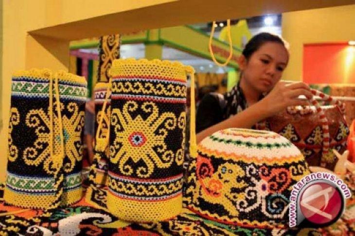 Pemkot Tangerang Tingkatkan Kemampuan Pemuda Berwirausaha
