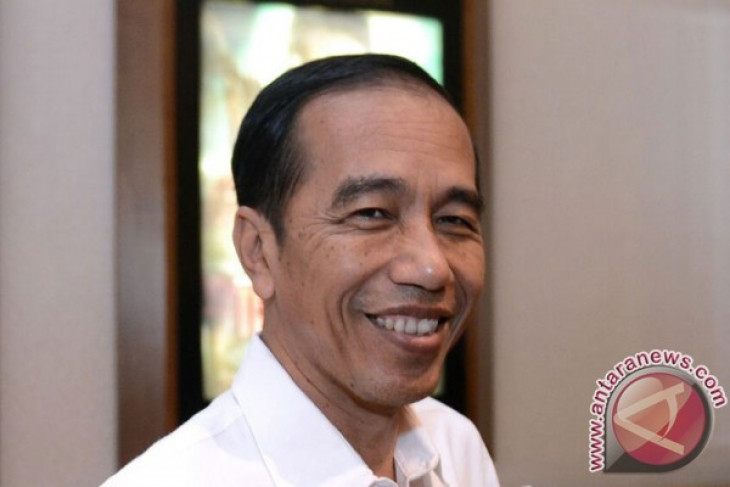 Jokowi to attend asean australia special summit antara news jokowi to attend asean australia special summit reheart Choice Image
