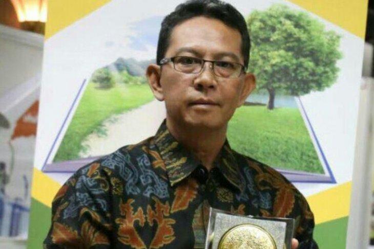 HSS gelar pemilihan Duta Lingkungan tahun 2019