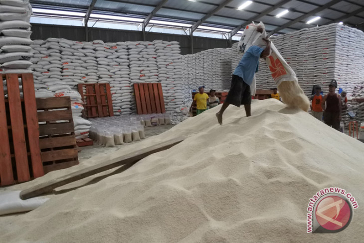 Jawa Timur pasang strategi jaga stabilitas harga selama Ramadhan