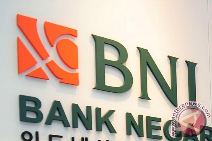 Perkuat modal, BNI siap terbitkan obligasi 500 juta dolar AS