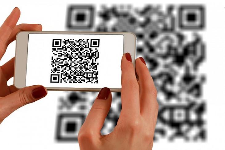 BI: kode QR akan dapat digunakan untuk lintas layanan
