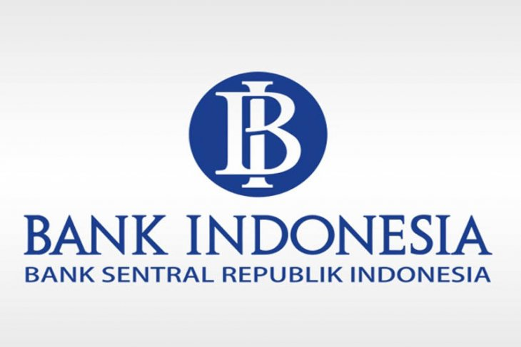 Utang luar negeri Indonesia Rp5.503 triliun